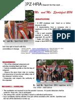 Teaser-for-Mr-Ms-HRA-Sportsfest-Guidelines-2016-2.pdf