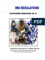 TR-CUSTOMER-SERVICES-NC-II.pdf