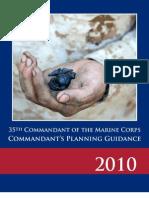CMC 35 Planning Guidance_FINAL