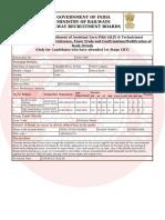 310211660.pdf