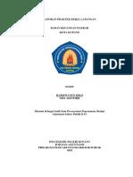 Laporan PKL Hariswanto.docx
