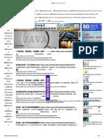 CSDN-专业IT技术社区