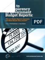 Government_Transparency_Guide1.pdf