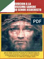 266806742-Debocion-a-La-Preciosisima-Sangre-de-Nuestro-Senor-Jesucristo.pdf