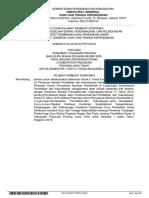 SK-TP-DEKON-0134.0519_C5_TP_P1_2019