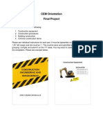 CEM Orientation Final Project.pdf