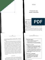 capitulo 8 Damasio.pdf
