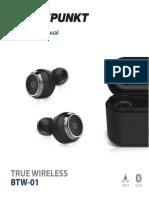 BTW-01 Manual_curved.pdf