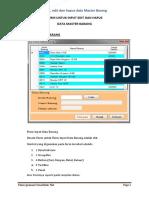 form-inputedit-dan-hapus-data-barang.pdf