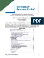 Nellen_Taxation_2014.pdf