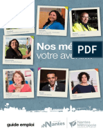 Guide Emploi VDN NM 2013