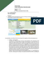 Adelia Pramesti H_008211640000021.pdf