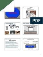 BoxCulvertInstallation-xeadju.pdf