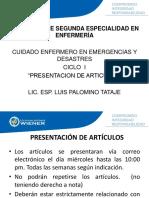 TRABAJOS EXPOCIONES 2017 I (1).pptx