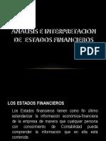 3869 Curso Analisis e Interpretacion de Estados Financieros-1554255360