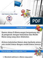 E-Business (4) Perancangan E-Bisnis.pdf