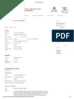 CERTIFICACION_ARTICULO_URBE_JULIO 01 - copia.pdf