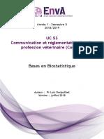Bases en biostatistique v3.1_CA.pdf