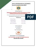 A_Project_Report_on_BEHAVIOUR_OF_CONCRET.pdf