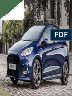 nuova-ford-fiesta-firenze-prato.pdf