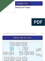 Project Process Slide-Quiz