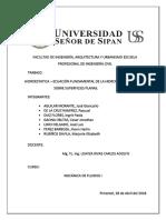 hidroestatica fluidos I.docx