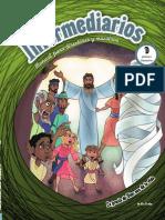 manu-intermediarios.pdf