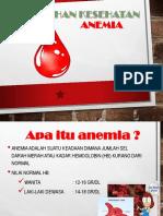 Penyuluhan-Anemia.pptx