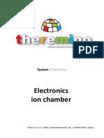 Radon IonChamberElectronics ENG