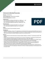 ANM2018_45.pdf