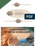3_constituants_beton.ppt
