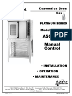 Convection Oven Gas.pdf
