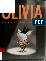Olivia_Saves_the_Circus.pdf