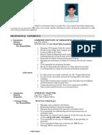 Asif ali Resume_ver01.1.docx