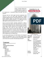Honda - Wikipedia (1).docx
