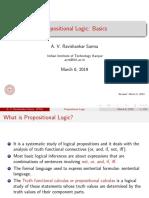 PropLogic.pdf
