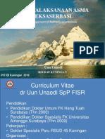 Rev dokter uun-converted.pdf
