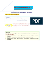 7.PREL prin eroziune cu plasmă-.docx