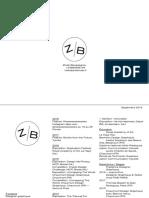 ZinebBenassarouPortfolio.pdf