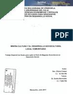 crespo_eliana1.pdf