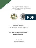 Datos LiDAR aplicados a la producción de mapas de orientación.pdf