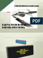KARYA_TULIS_ILMIAH_POWERPOINT.pptx