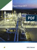 SNP_20180427101146_Raport-Anual-si-plati-catre-guverne-2017-RO.pdf