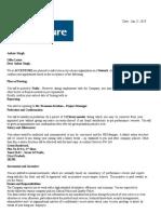 Accenture 170416152701 Converted (1)