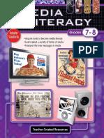Media Literacy G7-8.pdf