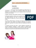 Modulo 9 Enfermeria-1
