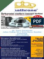 brosure tunggal khitan modern SI.pdf