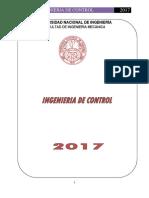 LIBRO CASTAÑEDA.docx