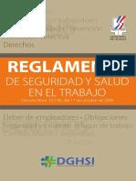 Reglamento DGHSI.pdf
