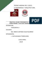 INFORME TOPOGRAFIA CARRETERA.docx